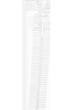 Pompe doseuse pour bidon de 5 L