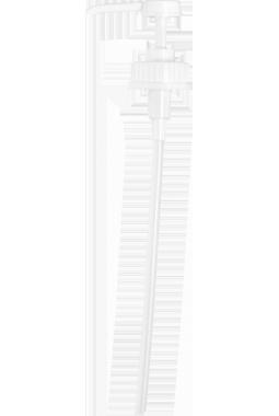 Pompe doseuse pour nouveau gel US bidon rigide de 5 L