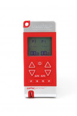Electro-stimulateur Cefar Primo Pro