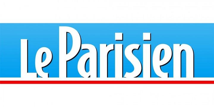 Image Revue de presse #5 : Le Parisien Essonne