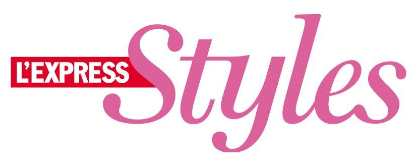 Image Revue de presse #2 : L'Express Styles