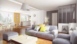 assainir l air de la maison avec les huiles essentielles eona le blog. Black Bedroom Furniture Sets. Home Design Ideas
