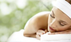 massage, kinésithérapeute