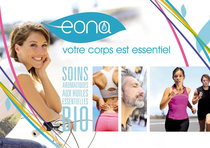 Image EONA lève 800 000 euros