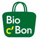 biocbon-sac