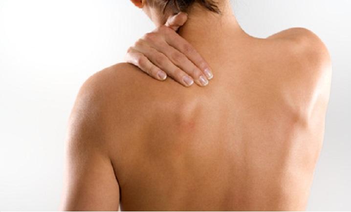 Image INK : Massage aux huiles essentielles aromatherapie