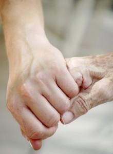 arthrose douleurs articulaires