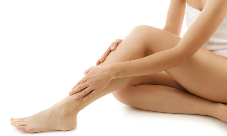 Image Soulagez vos jambes avec le VEINOPLUS VI