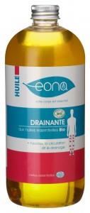 PRO - Drainage lymphatique - Le blog EONA