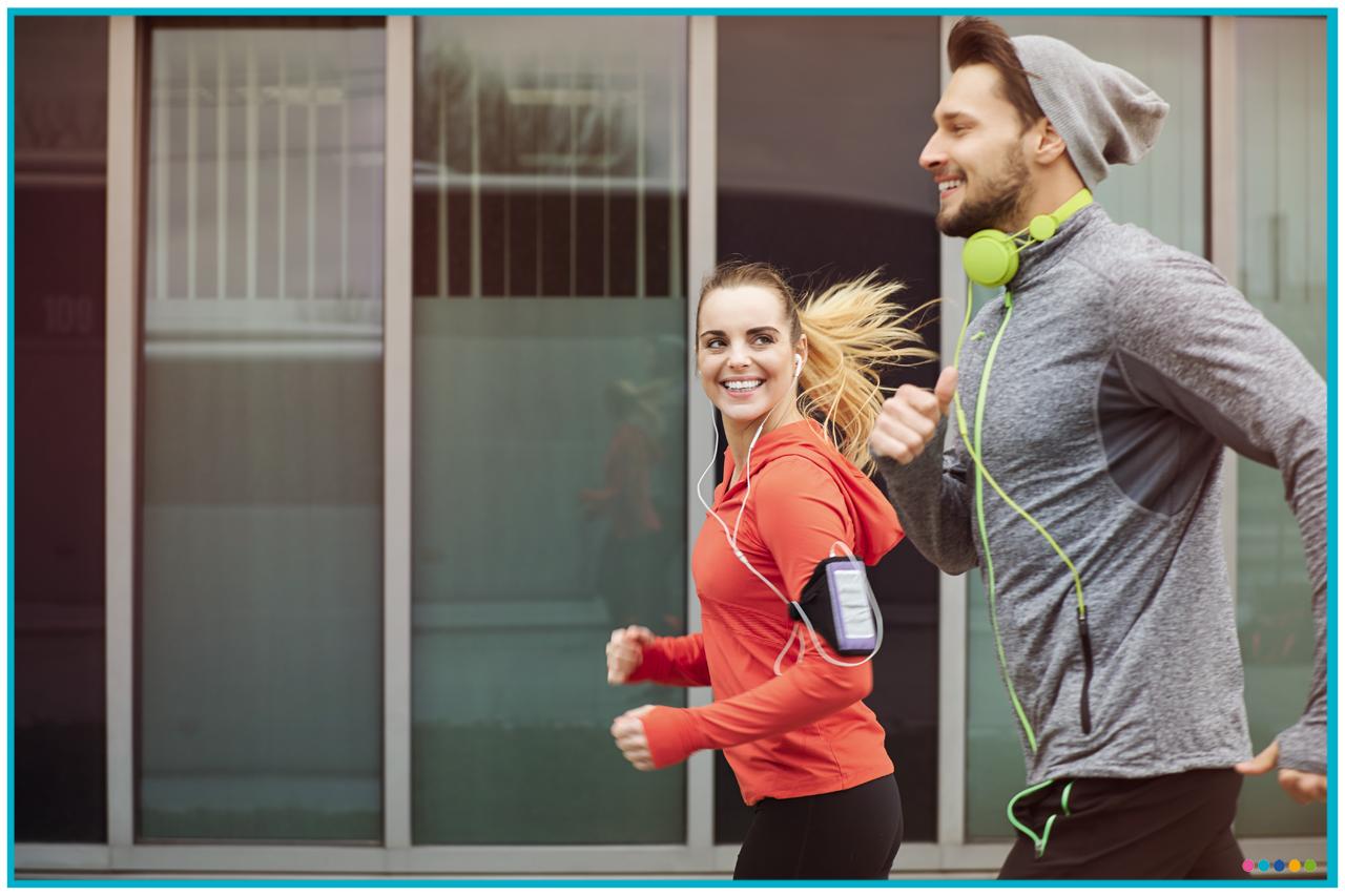 Image EONA partenaire massage des runners – Salon du Running 2017