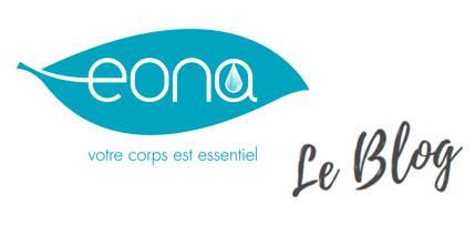 EONA Le blog