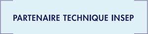 Partenaire Technique INSEP